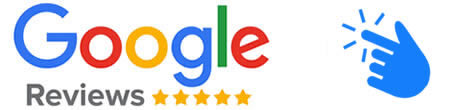 click to see our 5 star reviews on my builder